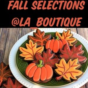 Dresses & Skirts - 🍂🌻 Check Out Fall Selections 🍂🌻